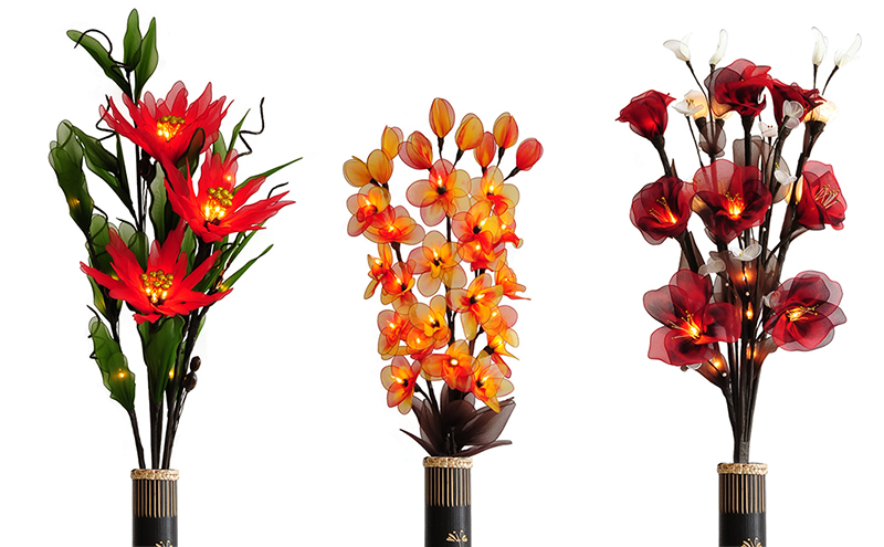 Где купить цветы в таиланде доставка цветов хайфа