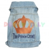 Жилет The Prince Crown J006