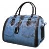 женские сумки лаковые живанши интернет магазин
